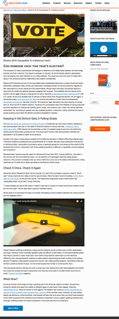 screenshot-www-securelink-com-2016-10-20-15-50-20