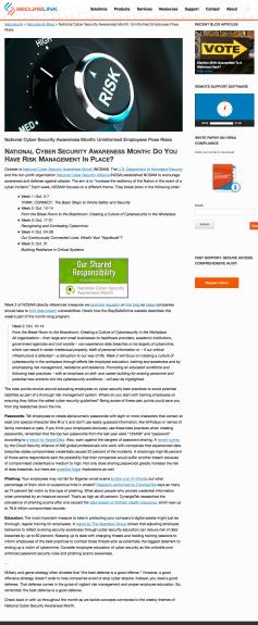 screenshot-www-securelink-com-2016-10-20-15-52-15